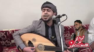 جلسه خاصه عود فقط  صلاح الأخفش 2019 HD