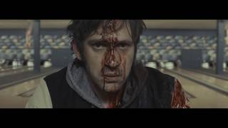 Fargo Season 3 Trailer (Yuri Gurka)