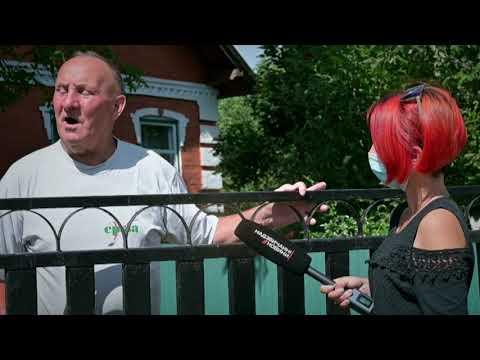 На очах у сусідів: на Черкащині чоловік забив до смерті дружину