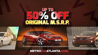 2015-mercedes-benz-gla45-amg_100451641_h Acura Of Atlanta