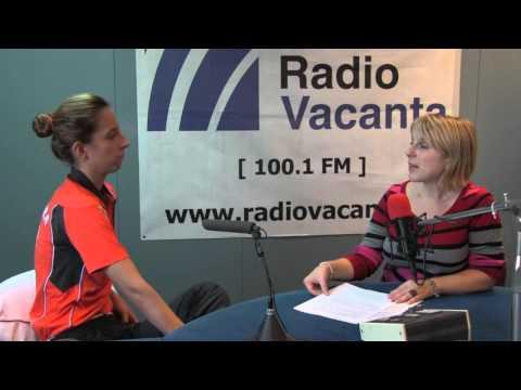 interviu Elizabeta Samara