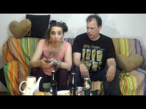 Sexfilme Gucken