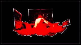 Klaus Schulze - Frank Herbert [HD]