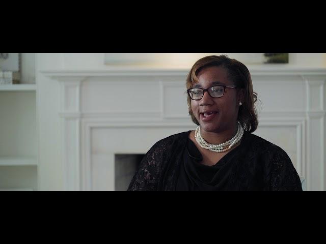 Mykell's Story - Dean Waite & Associates - Alabama Car Wreck Lawyer