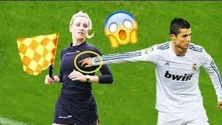 #1 смешные моменты в футболе | Фудболдаги кулгули холатлар
