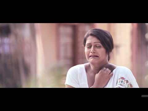 NAJABA XUN | PUJA & PRIYOM PARTHA | Assamese  Hit song | 2016