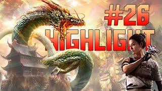 Shaiiko - Highlights #26 Rainbow Six : Siege -