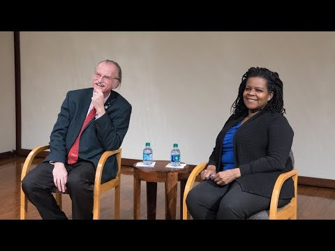 Jefferson, Race, and Democracy - Annette Gordon-Reed, Peter S ...