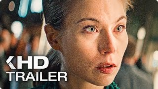 WILDE MAUS Teaser Trailer 2 German Deutsch (2017)