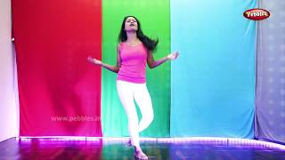 Boom Diggy Song Choreography | Komal Nagpuri Video | Best Hindi Songs For Dancing Girls | Bollywood