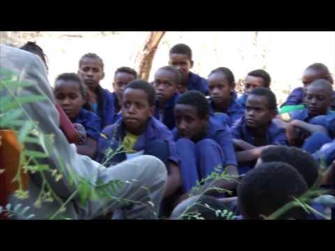 Shamsuddin Husen * Afaan Oromoo * Oromo Music