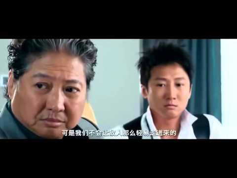 Phim Hành Động Hay Nhất || Phim Hành Động Nữ Sát Thủ Gợi Cảm