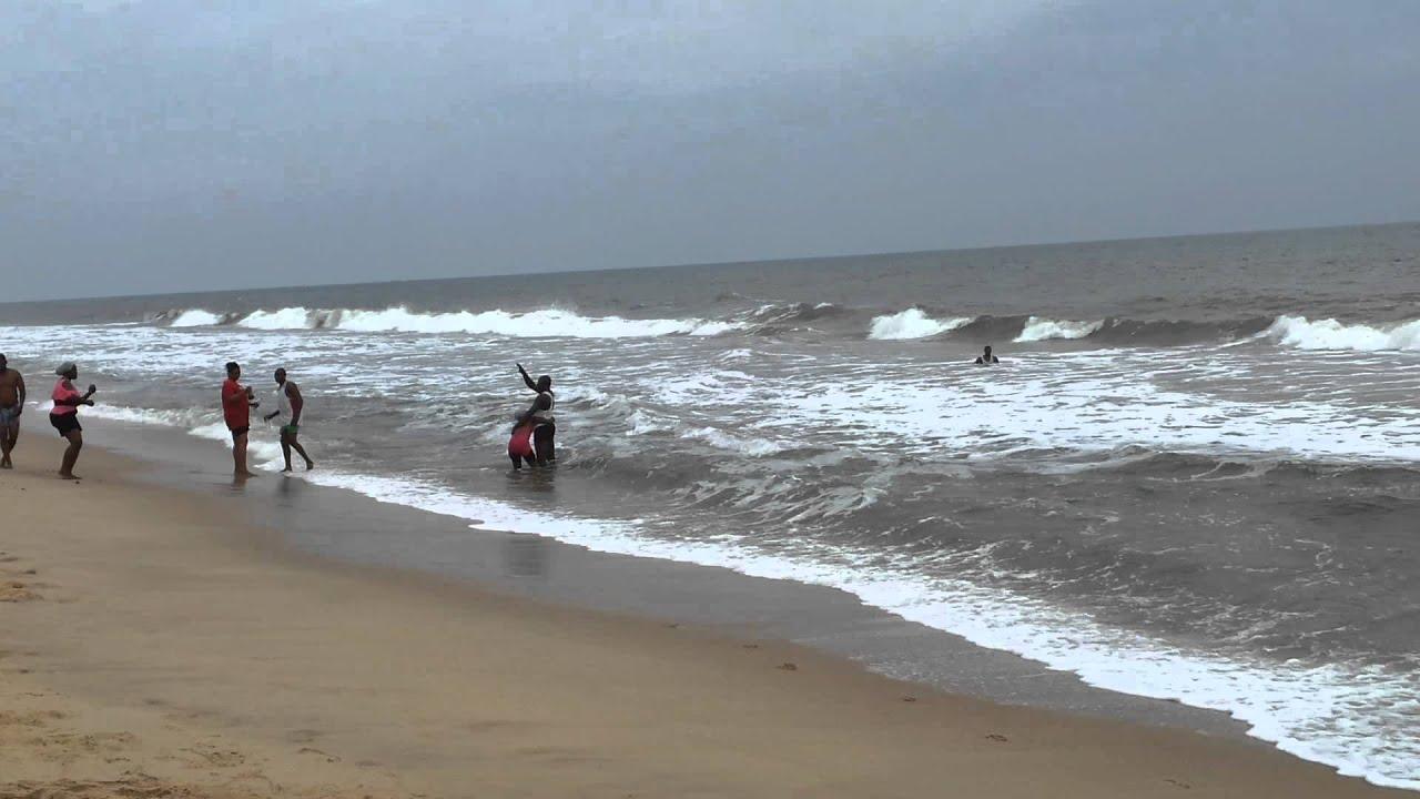 Image result for bar beach lagos nigeria