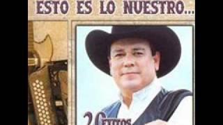 Download David Lee Garza - Te Quiero Te Amo MP3 song and Music Video