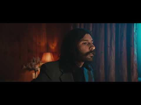 Robert Earl Thomas // Cryin' (Official Video)