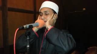 Download Mp3 Suara Adzan Paling Merdu Sedunia