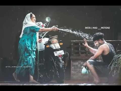 Kan Mani pol en amma|#motion|#Whatsapp Status|