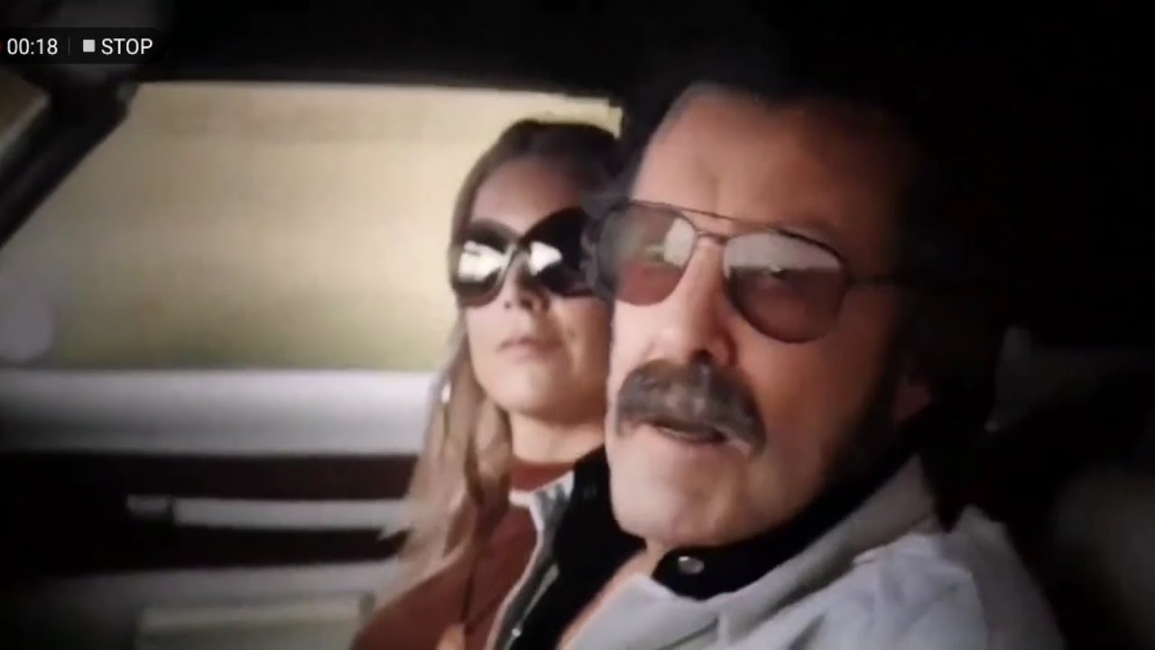 Stan Lee Endgame Cameo