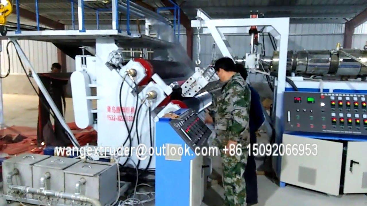 Floor mats manufacturers india - Pvc Floor Mat Manufacturing Machine Plant Factory