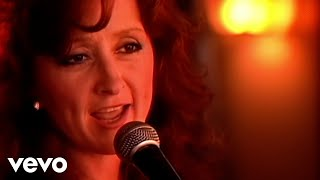 Video Bonnie Raitt - Thing Called Love download MP3, 3GP, MP4, WEBM, AVI, FLV Agustus 2018