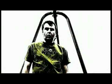 NAPALM DEATH - Morale (OFFICIAL VIDEO)