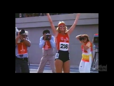 Trust Fund Challenge #13: Goldengirl (1979)