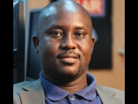 The Tyranny Of Consensus By Pius Adesanmi