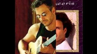 CHRIS SPHEERIS - Where The Angels Fly