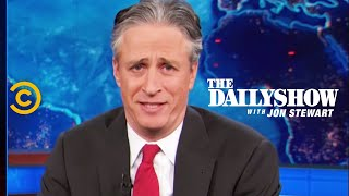 Download The Daily Show - The Curious Case of Flight 370 Mp3 and Videos