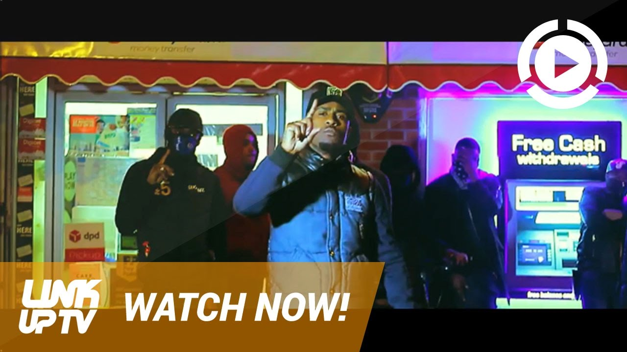 Download Ts x T.e.k.s - My Corner [Music Video] (Neasden Nw10) @T.e.k.s @TVToxic
