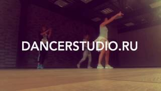 «Станция Свободы» — Энергичная постановка Нюши в эпицентре танцев.