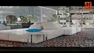 Диван модерн Киев купить недорого, распродажа, диваны и кресла в стиле модерн Molteni(, 2014-05-27T14:32:18.000Z)