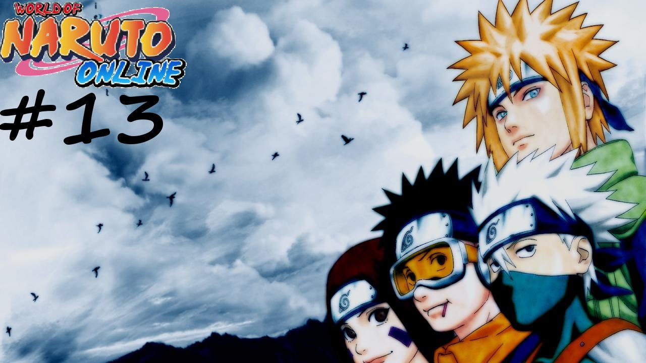 Download Wallpaper Naruto Friend - maxresdefault  Best Photo Reference_798941.jpg