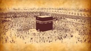 Mishary Al Arada - Ya Noor || يا نور مـشـاري الـعـرادة
