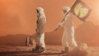 Ep2: Wu-Tang In Space Eating Impossible™ Sliders