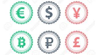 Fantastische Lage setzt man zu allen Zeiten : bitcoin kurs, btc to eur, kurs bitcoin, btc in euro