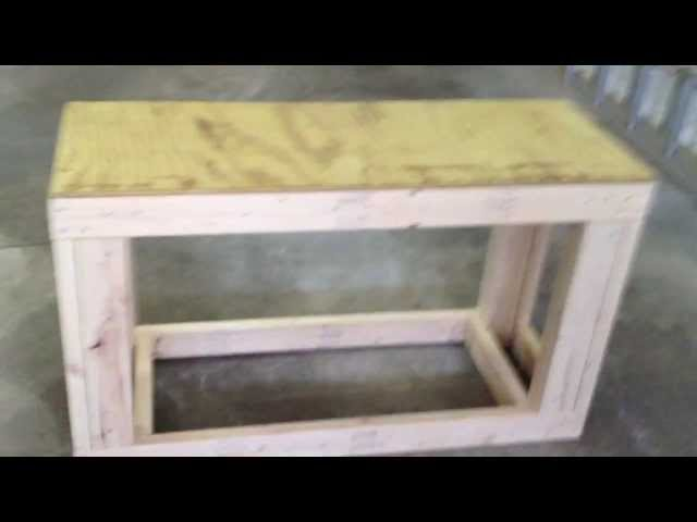 Pdf How To Make A 75 Gallon Aquarium Stand Plans Diy Free Plans For A Wooden Trash Can Holder Tabler202
