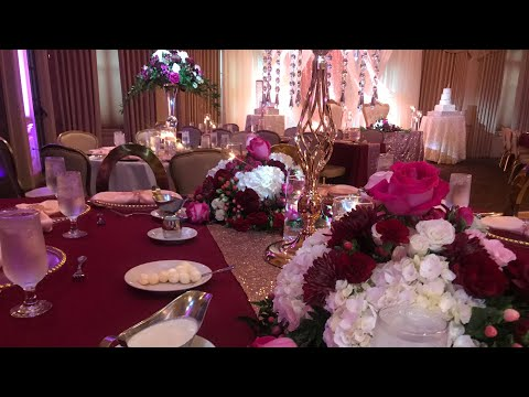 how-to-decorate-an-elegant-wedding,-backdrop,-&-venue-|-glam-event-planning-tips