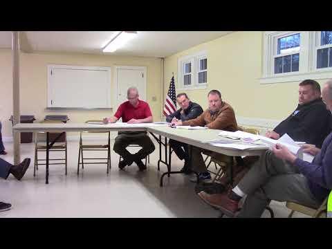 Advisory Committee 4 19 18  part 1 of 3