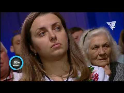 Мощные силы уже начали мешать расследованию убийства Шеремета - Кур. Новости 23.07.2016