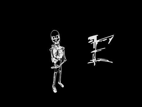 Смотреть клип Crypsis -The E