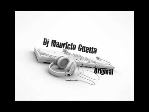 Sexy Chick Electro Remix DJ Mauricio Guetta