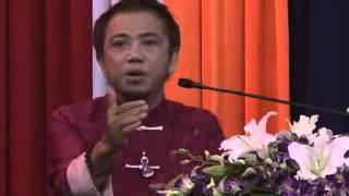 Phật pháp nhiệm mầu kỳ 32 - Nghệ sĩ Hồng Tơ