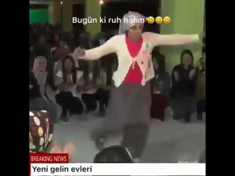 Çilli Bom Bom