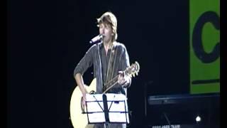 Диана Арбенина - Это и есть любовь. (Новая песня)(Диана Арбенина - Это и есть любовь. (Новая песня) Видео с концерта в Туле. 21.10.2012., 2012-10-22T20:47:25.000Z)