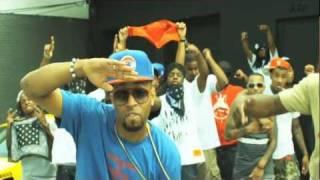 Смотреть клип Drumma Boy Ft. 2Chainz, Gucci Mane, & Young Buck - I'M On Worldstar