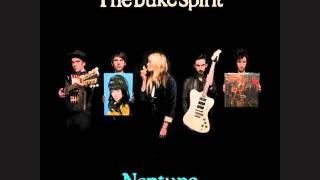 The Duke Spirit - Neptunes Call