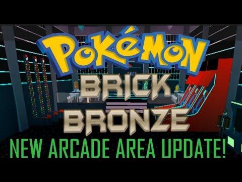 pokemon brick bronze how to get manaphy