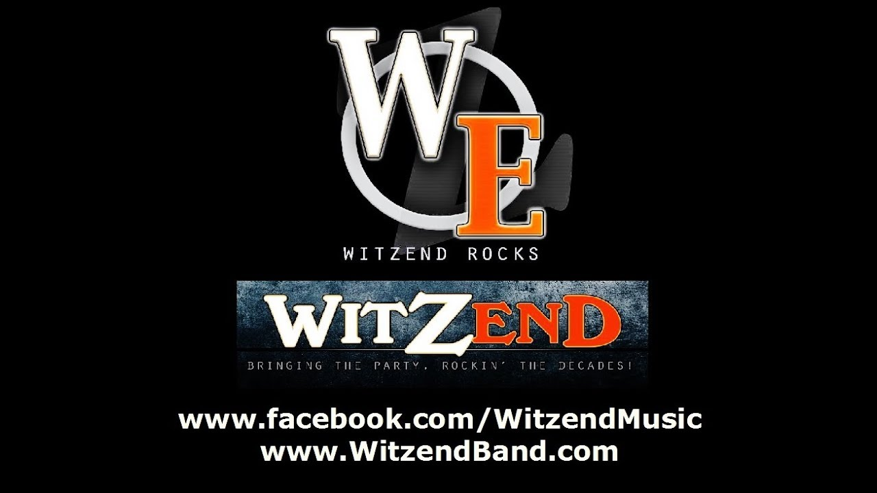 """Download WitzEnd... """"Drift Away"""" @ Nick's Roast Beef on 7-29-17 recorded by: L.A. Ives"""