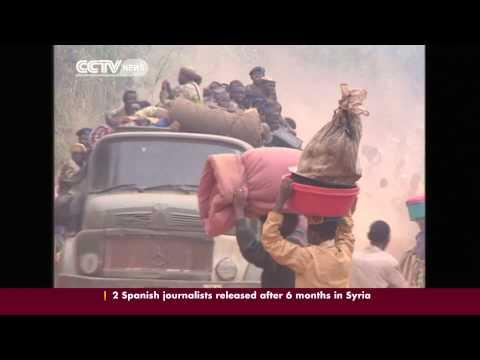 Rwanda Set to Mark 20th Anniversary Since  Genocide